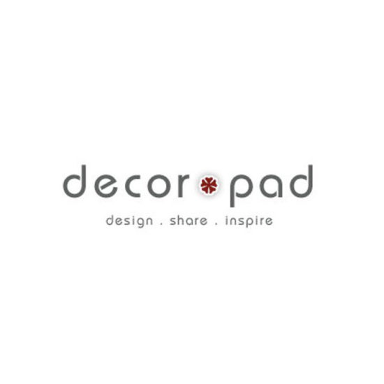 Decor Pad Logo