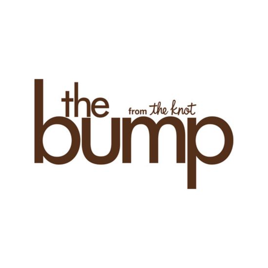 The Bump | Stuff we love : PetitNest | Lonni Paul Celebrity Interior Designer